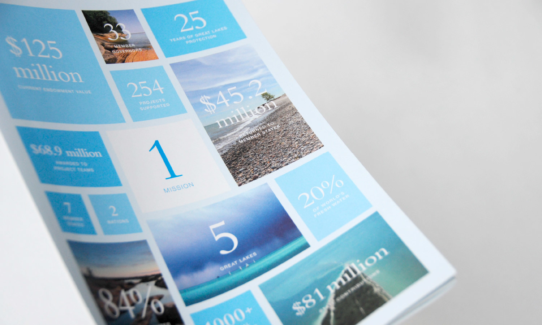 Multiple Glpf Overview Brochure 01