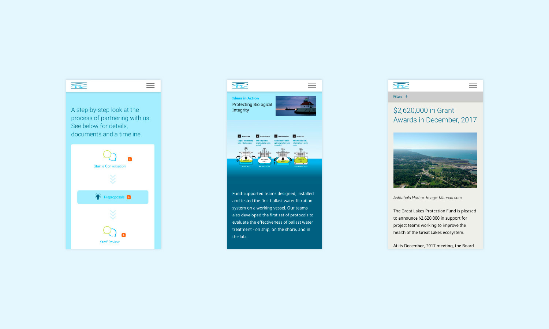 Multiple Glpf Website Mobile 01