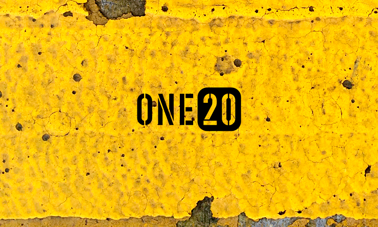 One20 was a platform for the truck driver community with a goal to leverage collective economic and social power.